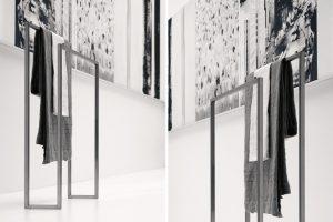 tandem-floor-1