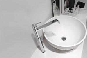 urna-sit-on-sink