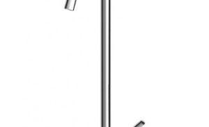 ZP1196.jpg