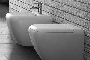 Cielo Shui - Floor Standing - Toilet - SHVA 2