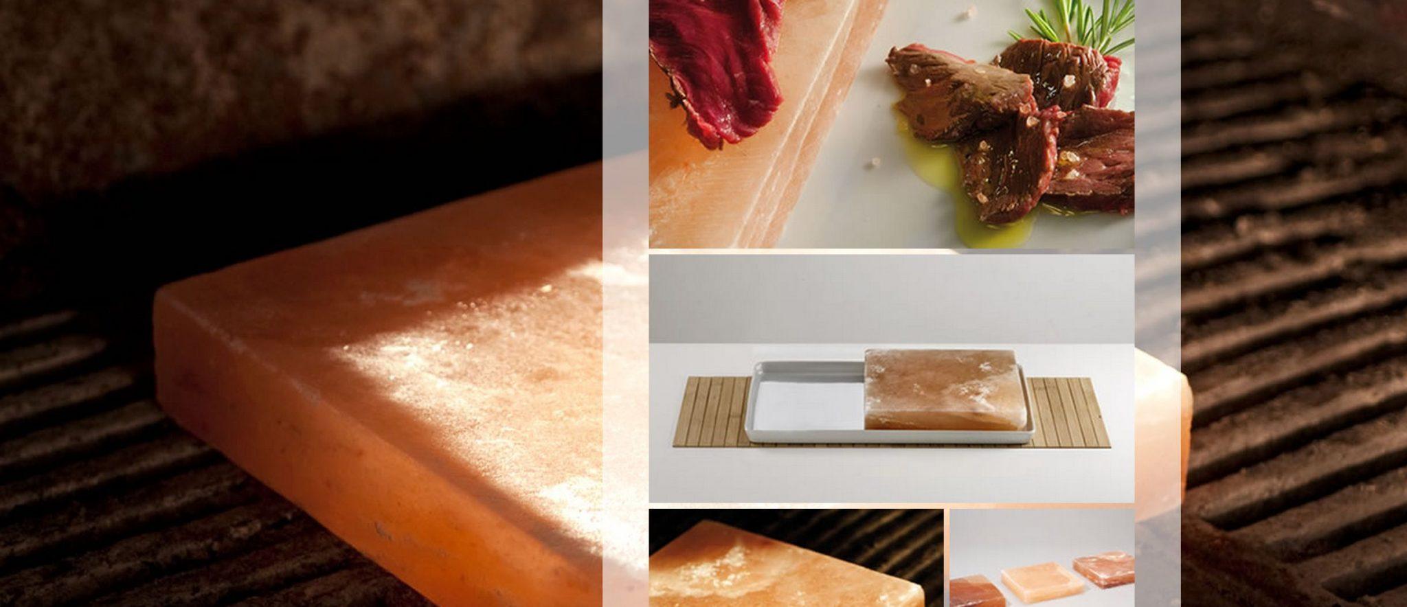 Modern kitchen cookware