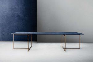 alamo table