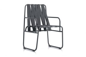 13FINALDIABLA-DOZ-chair