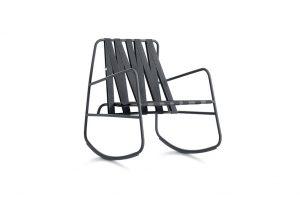14FINAL-DIABLA-DOZ-Rocking-Chair