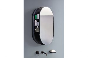 CIELO-Oval-Box-Mirror1