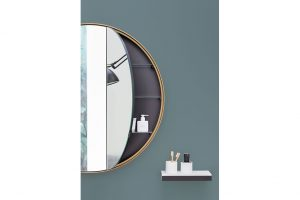 CIELO-Round-Box-Mirror1