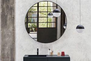 CIELO-Round-Mirror2