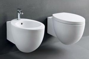 Wall-hung-toilet1