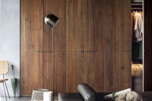 lema-seryasse-wood-wardrobe-1